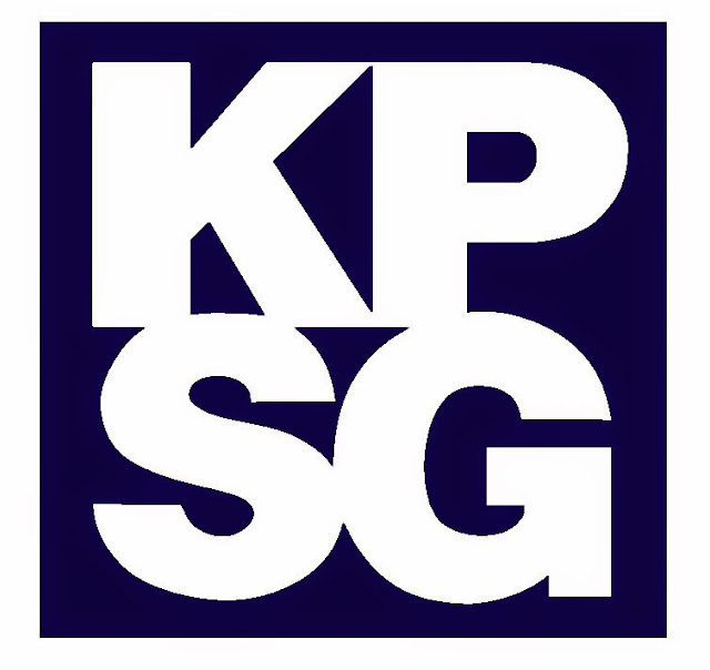 Lowongan Kerja Makassar Karyawan PT Karya Putra Surya Gemilang (KPSG)