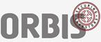 Orbis Strengthens Board, appoints U.R. Bhat and Rajesh Narain Gupta as Independent Directors
