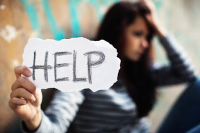 یارمهتیمان بدهن   ساعدني Help me