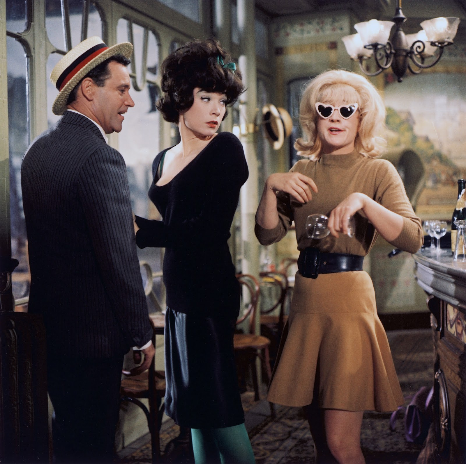 Shirley MacLaine | Biography & Facts | Britannica