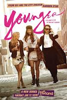 http://www.tudoquemotiva.com/2016/06/descobrindo-series-younger.html