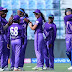 SUP vs VEL Womens T20 Challenge 2019 3rd match | SUP vs VEL Today Match Prediction,news & Playing 11