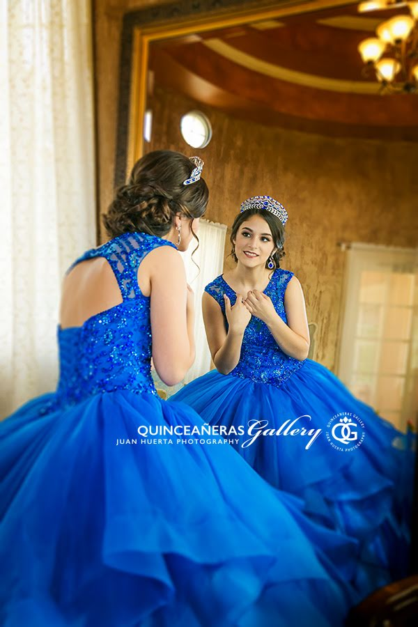 chateau-polonez-fotografo-quinceaneras-cubanas-houston-texas-juan-huerta-photography