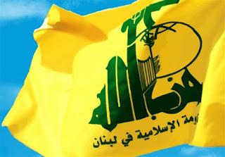 Uni Emirat Arab Resmi Memasukan Hizbullah Sebagai Organisasi Teroris