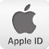 Cara Membuat Apple ID Tanpa Kartu Kredit: Browser