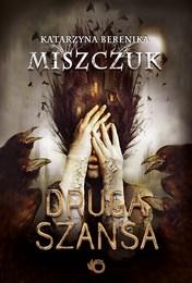 http://lubimyczytac.pl/ksiazka/4861097/druga-szansa