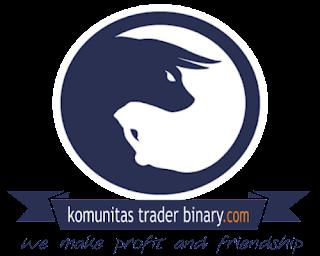 robot trading terbaik