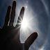 «Κάτι» Βομβαρδίζει Τη Γη Με Μυστηριώδη Σωματίδια- Αλλά Οι Επιστήμονες Δεν Ξέρουν Τι Είναι - Δείτε Τι Λένε Οι Θεωρίες