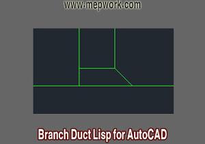 Duct Static Pressure Calculator Online