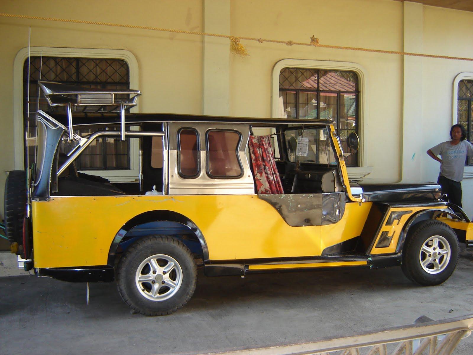 owner type jeep for sale pangasinan already sold reynan8 fastlane. Black Bedroom Furniture Sets. Home Design Ideas