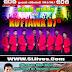SIRASA FM SARIGAMA SAJJE WITH KOTTAWA D7TH 2018-07-28