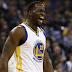 NBA: Draymond Green no se queda sin opinar sobre el traspaso Irving – Thomas