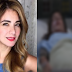 Actress – Singer Isabelle Granada Now COMATOSE in Doha Qatar