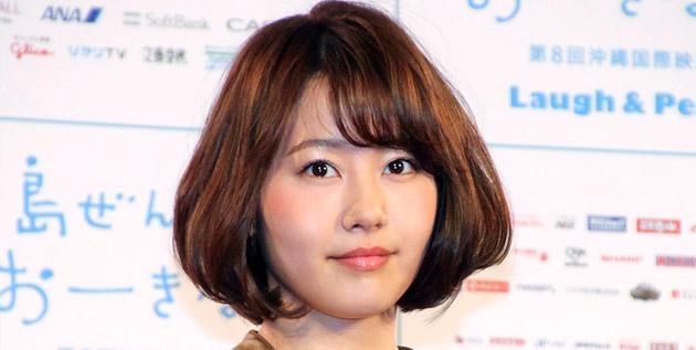 http://akb48-daily.blogspot.com/2016/03/kadowaki-kanako-starring-movies-ai-my.html