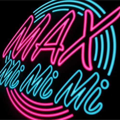 [Single] MAX – Mi Mi Mi (2015.11.25/MP3/RAR)