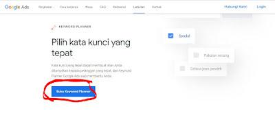 Kata Kunci Youtube