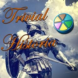 App Trivial de Historia