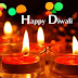 Awesome Happy Diwali Wallpapers in HD