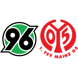 Hannover 96 vs Mainz 05 Full Match & Highlights 13 January 2018