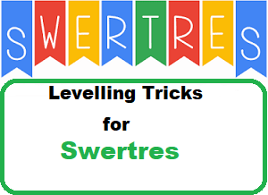 Swertres Tips To Win