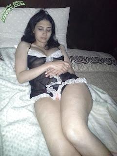 صور سكس عربى - صور بزاز بنات عارية -نيك عربى مثير