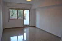 piso en venta parque ribalta castellon salon1