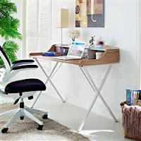 Home Writing Desk