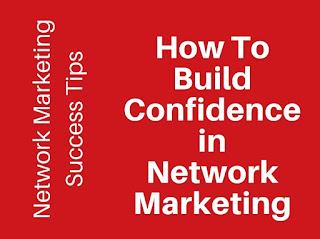 लोगो को कैसे बुलाये | Network Marketing