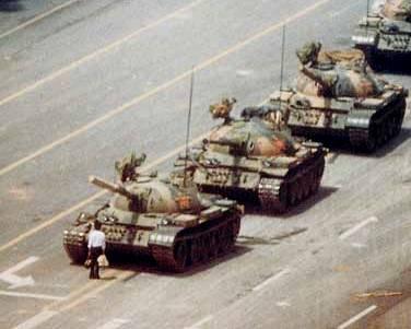 Masacre de Tiananmen, un nuevo aniversario silenciado