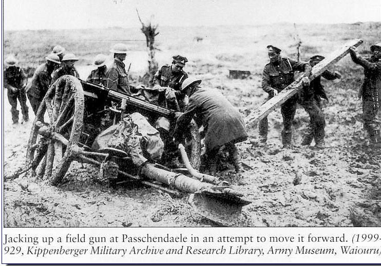 essay on the battle of passchendaele Creative writing research paper: battle of passchendaele, 1917 the third major battle of ypres, also known as the battle of passchendaele, took place between july and.
