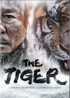 The Tiger An Old Hunter's Tale 2015 Hindi Dubbed 720p BluRay ESubs Download