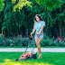 Lawn Mower Services for Your Garden