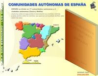 http://www3.gobiernodecanarias.org/medusa/eltanquematematico/comunidades/comunidades_p.html