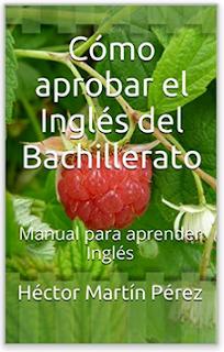 https://www.amazon.es/C%C3%B3mo-aprobar-Ingl%C3%A9s-del-Bachillerato-ebook/dp/B00UDHXCCI