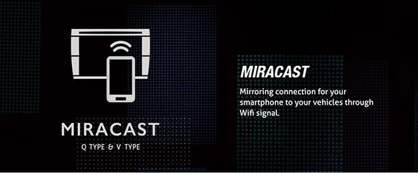 Untuk mengecash HP Handphone Micracast Toyota All New Kijang Innova Untuk Tiper V dan Q