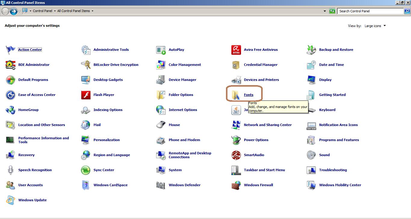 Khmer Normal Dot Download - excellentxilus