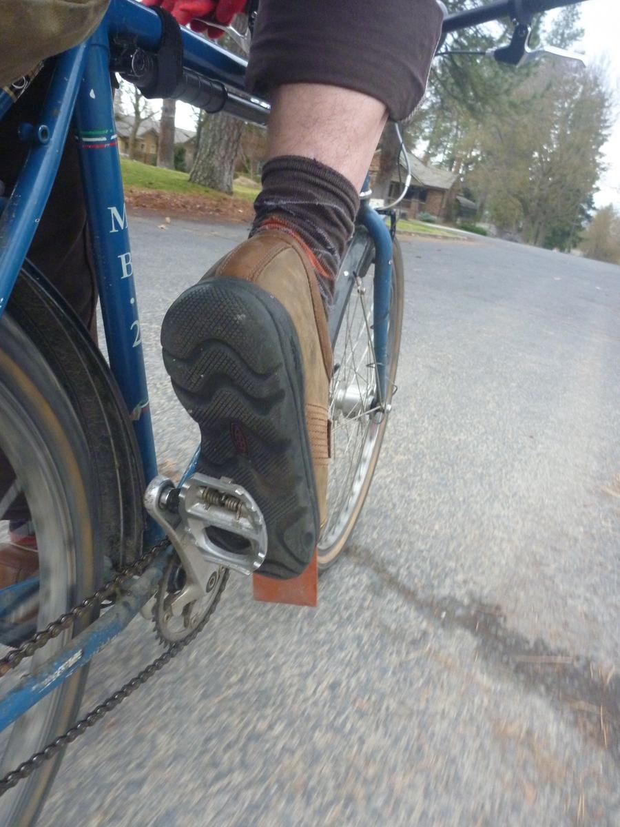 8b9a857578c8 Cycling spokane review keen austin shoe JPG 900x1200 Keen presidio pedal  bike shoes