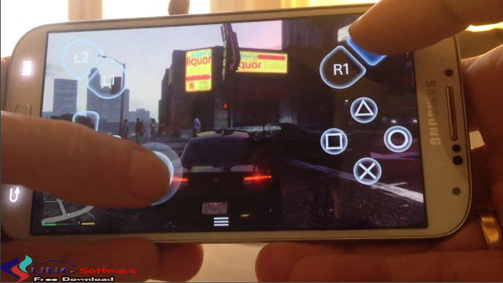 Free games for android tablet online