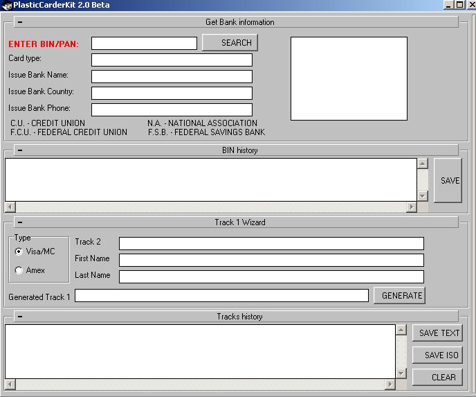 X1 Emv Chipwriter Download For Windows - sevennavigator