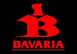 Bavaria Logo Vector