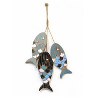 https://www.ceramicwalldecor.com/p/wooden-fish-wall-decor_9.html