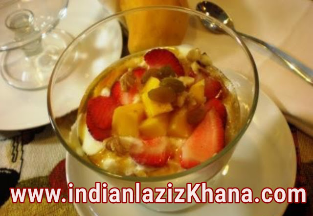 http://www.indianlazizkhana.com/2016/08/laziz-sweet-curd-with-fruits-recipe-in.html