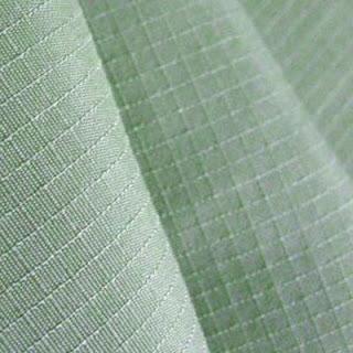 Jenis Bahan Kain Ripstop Untuk Pembuatan Jaket Yang Paling Bagus