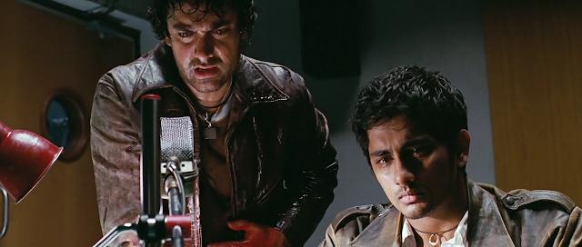 Rang De Basanti (2006) Full Movie [Hindi-DD5.1] 720p BluRay ESubs Download