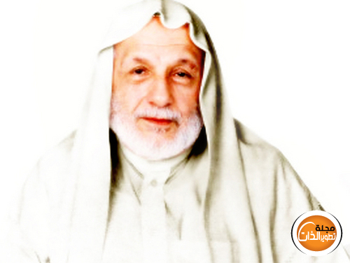 من أقوال الشيخ علي الطنطاوي رحمه الله ali.jpg