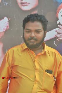 Agalya Tamil Movie Launch Stills  0029.jpg