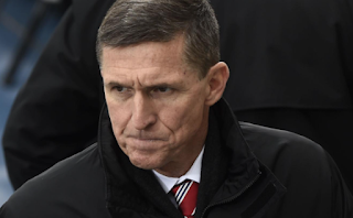 Special counsel delays grand jury testimony amid signs of Flynn deal talks