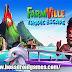 FarmVille: Escapada tropical Mod Apk 1.46.1709