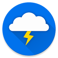 Lightning Browser for pc
