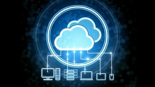 La nube. La respuesta a tus necesidades por parte de Unify